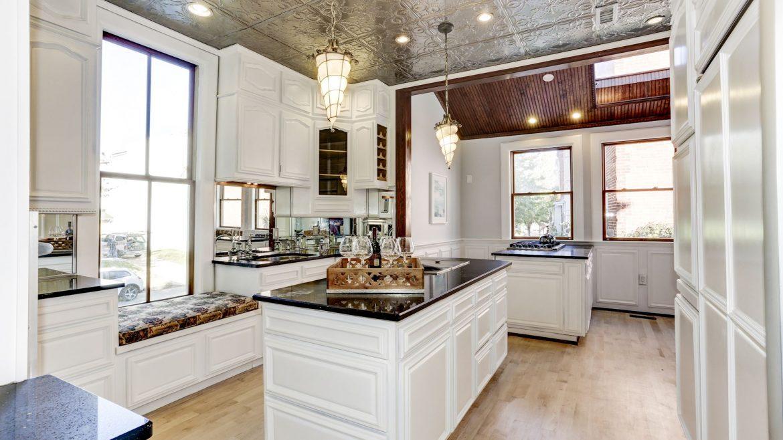 J K Kitchen Cabinets Design Ideas